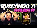 FIFA 15 | Bale, Modric, Di Maria, Ifs... BEST PACK OPENING A por ROBBEN IF | DoctorePoLLo