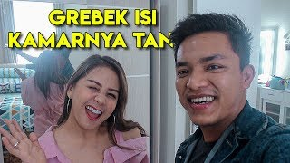 Video Grebek Rumah Tante, Eh Kak Sari Maksudnya I'm Sorry :D MP3, 3GP, MP4, WEBM, AVI, FLV Februari 2019