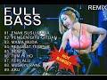 Download Lagu DJ FULL BASS II Enak Susunya Mama NONSTOP BREAKBEAT TERBARU 2019    MUSIK HOT TIKTOK Mp3 Free