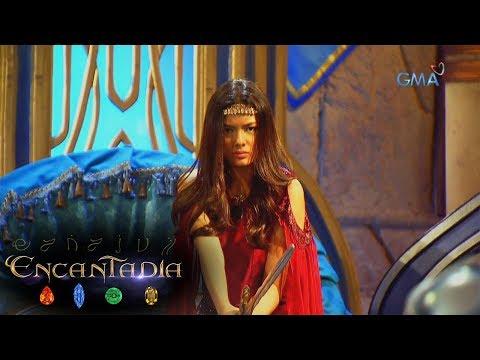Encantadia 2016: Full Episode 116