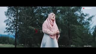 Video MAGHFIRAH M  HUSSEIN SHALAWAT VERSI ACEH Official Music Video MP3, 3GP, MP4, WEBM, AVI, FLV September 2019