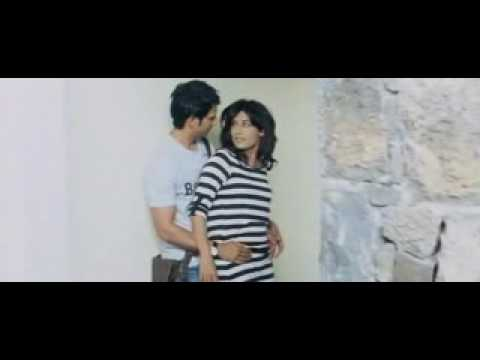 Xxx hindi hd bhai behan chudai youtube com