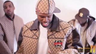 50 Cent - I'll Do Anything