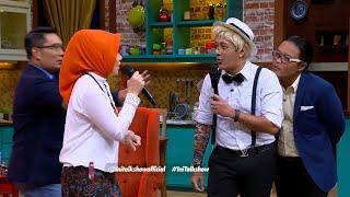 Video Cemburunya Ridwan Kamil Dengan Lee Min Ho MP3, 3GP, MP4, WEBM, AVI, FLV November 2017