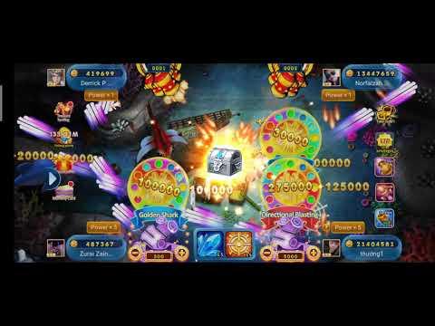 game Fish Box casino _ bắn cá siêu đỉnh cấp