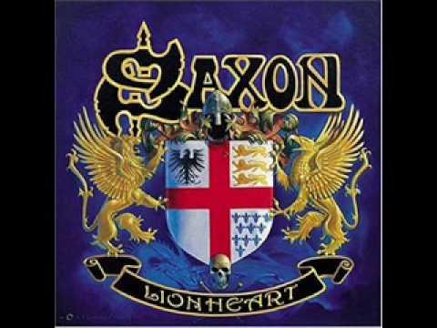 Tekst piosenki Saxon - Beyond The Grave po polsku