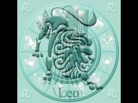 12 signos zodiacales en orden videos videos - Orden de los signos zodiacales ...