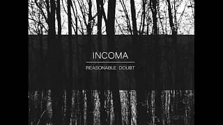 Nonton Incoma   Reasonable Doubt  Full Album  Film Subtitle Indonesia Streaming Movie Download