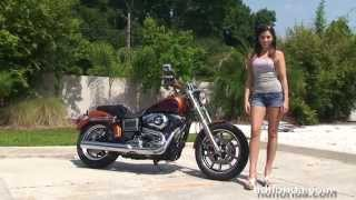 9. New 2014 Harley Davidson Low Rider Motorcycles for sale - 2015 HD Models arriving in August!