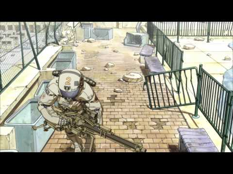 0 Katsuhiro Otomo   Short Peace Animation Trailer | Video