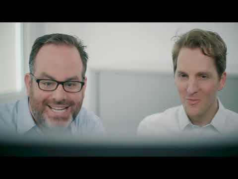 Portale dei servizi Siemens Building Technologies