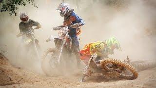 Video Bassella Race de Verano - Enduro Motos   Super Sound   2015 MP3, 3GP, MP4, WEBM, AVI, FLV Juni 2018