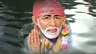 Khali Agar Tu Aayega By Naresh Raina [Full HD Song] I Hum Deewane Sai Ke