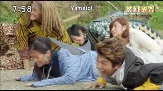Nonton Doubutsu Sentai Zyuohger  Ep 34 Preview Subbed Film Subtitle Indonesia Streaming Movie Download