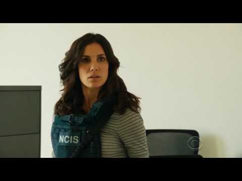 NCIS Los Angeles 8x24 (Season Finale) - Five Times