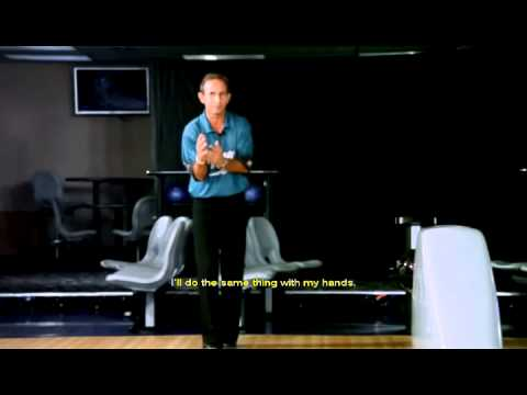 Norm Duke - Learn to bowl competitively