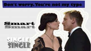 Nonton Casino Royale 2006 Hd Best Scene Film Subtitle Indonesia Streaming Movie Download
