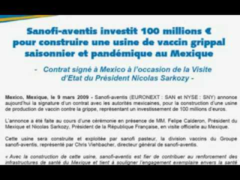 comment renforcer anticorps