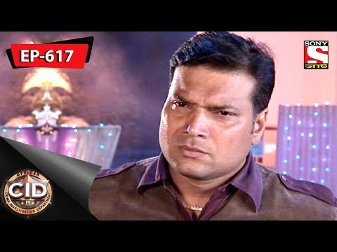 Download CID(Bengali) - Ep 617 - 1st July, 2018 HD Mp4 3GP Video and MP3