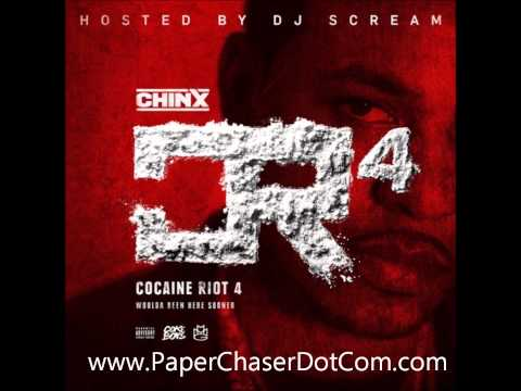 Video Chinx Drugz Ft. A$AP Ferg - What You See (New CDQ Dirty download in MP3, 3GP, MP4, WEBM, AVI, FLV January 2017