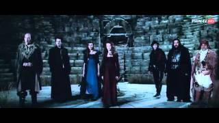 Nonton The Secret Of Moonacre 2008 720p Bluray Dts X264 Chd Muxed Clip6 Mp4 Film Subtitle Indonesia Streaming Movie Download