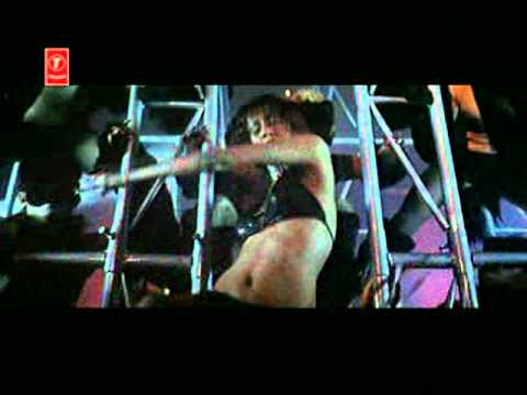 Video Ishq Samundar [Full Song] Kaante download in MP3, 3GP, MP4, WEBM, AVI, FLV January 2017