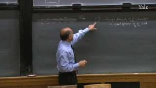 15. Maxwell's Equations And Electromagnetic Waves II