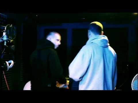 Сложные & the Chemodan - Над волей (2012)