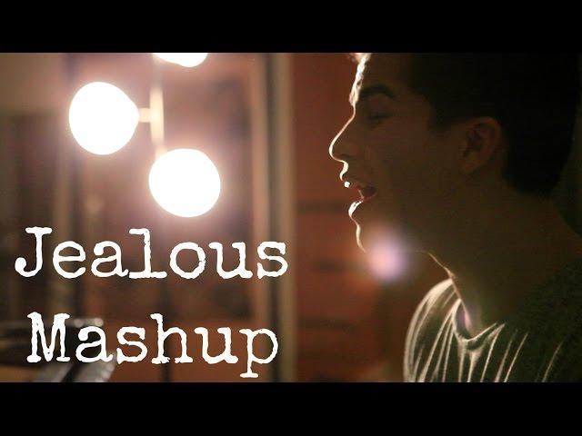 Image Result For Download Jealous Mp Nick Jonas