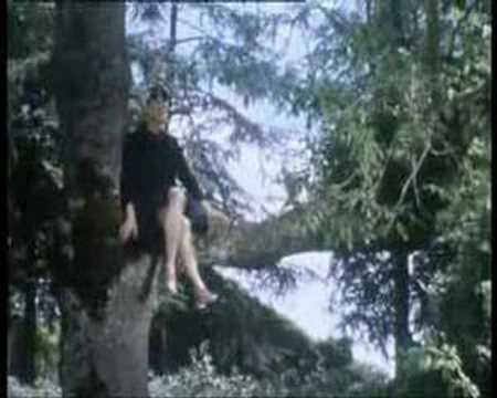 Maréva Galanter dans un titre culte de Jacqueline Taieb !
