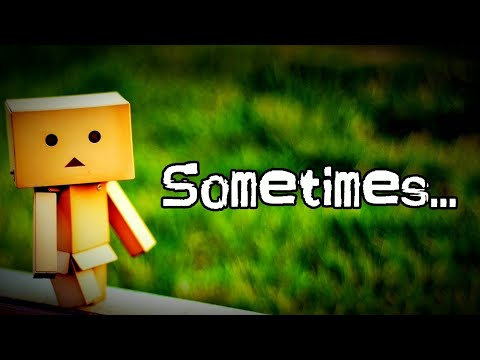 Nice quotes - Sometimes  New Whatsapp Status & Quotes