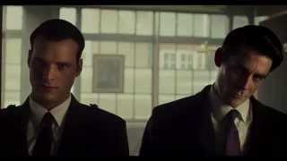 Rise Of The Krays - clip 3