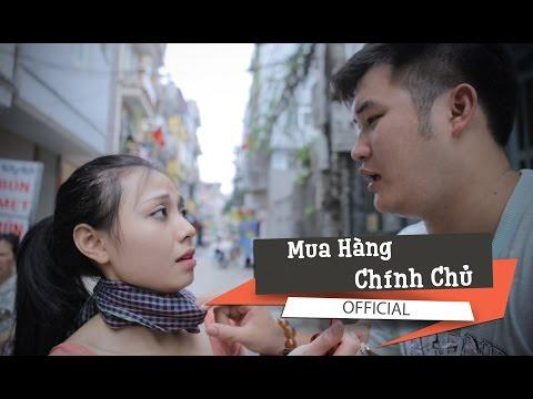 Phim Hài Mốc Meo - Mua Hàng Chính Chủ