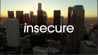 Confira o trailer da nova temporada de Insecure. Acompanhe a HBO Brasil: HBO Facebook: https://www.facebook.com/HBOBR/...