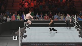 wwe-2k17-all-new-omg-moments-backstage-a-mid-air-catching-finishers