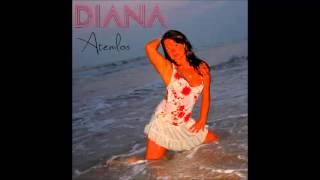 Diana  - Atemlos (Deutscher Schlager)