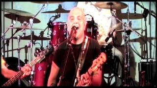 MARIANO PAVEZ - Mantra (en vivo)
