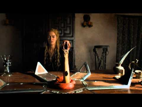 Game of Thrones 5.02 (Preview)