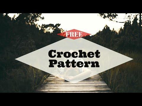 original crochet granny square poncho