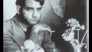 Download Lagu main kya janu kya jadu hai..K.L.Saigal-pankaj mullick -zindagi..life -1940 Mp3