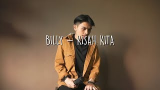 Download lagu Vidi Aldiano Kisah Kita Mp3