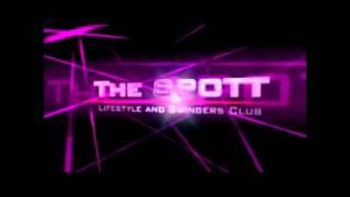 The SPOTT Lifestyle & Swingers Club of Kansas City - YouTube