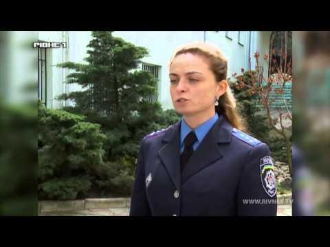 Фальшивих 10 тисяч 400 євро вилучили рівненські правоохоронці у львів'ян [ВІДЕО]
