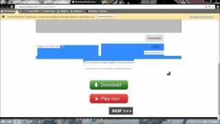Nonton Cara Download Film Indonesia Gratis Di Ganoolid Net Film Subtitle Indonesia Streaming Movie Download