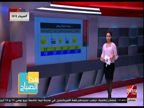 العرب اليوم - أحمد عبدالعال يؤكّد أن الفترة المقبلة ستشهد تغيرات