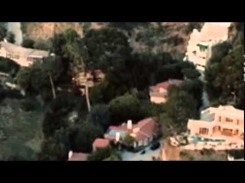 FlashForward Episode 13 adlı videonun kopyası