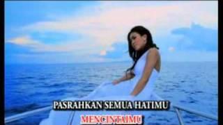 Video Anang & Syahrini   Cinta Terakhir MP3, 3GP, MP4, WEBM, AVI, FLV Maret 2019