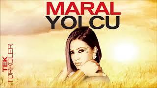 Video Tek Türküler - Maral -  Yolcu MP3, 3GP, MP4, WEBM, AVI, FLV Desember 2018