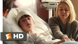 Nonton The Book Of Henry  2017    Henry Has A Tumor Scene  3 10    Movieclips Film Subtitle Indonesia Streaming Movie Download