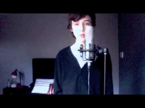 Troye Sivan - Come Home To Me lyrics